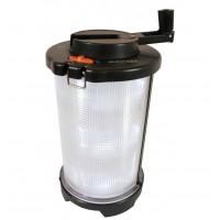 Vango Light Barrel