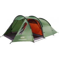 Vango Omega 450XL Tent