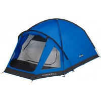 Vango Sigma 300 Tent