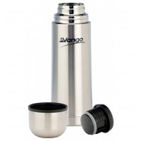 Vango Vacuum Flask - 750ml