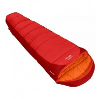 Vango Wilderness 350 Sleeping Bag