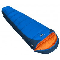 Vango Wilderness 450 Sleeping Bag