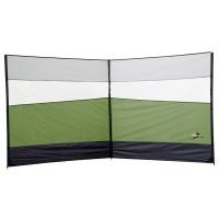 Vango Windbreak - 3 Pole - Moss