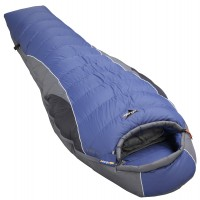 Vango Viper 750 Down Sleeping Bag