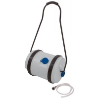 Kampa Roly Poly 40L Fresh Water Carrier