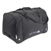 Mountain Pac Wheelie Compact Bag