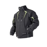 White Rock Magnum Men's Ski Jacket