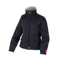 White Rock Serene Women's Ski Jacket
