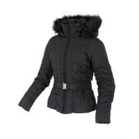 White Rock Sleek Women's Ski Jacket