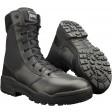 Magnum Classic CEN Boots