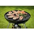 Cadac Grillogas Barbecue Top