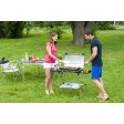 Campingaz 600 SG Stove & Grill with Stand