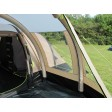 Kampa Southwold AirFrame Canopy