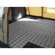 Khyam Marseille 9 DLX Carpet