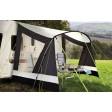 Outdoor Revolution Tech Canopy 250