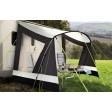 Outdoor Revolution Tech Canopy 300
