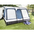 Outdoor Revolution Compactalite Pro 325 Porch Awning