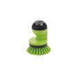 Outwell Dishwasher Brush