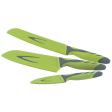 Outwell Knife Set