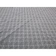 Outwell Tomcat LP Carpet