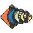 Sea to Summit Pack Taps 10 Litre