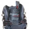 Regatta Alpha Pro VXT Men's Walking Boots