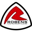 Robens Black Shrimp 3 Tent