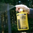 Sawyer Permethrin Premium Insect Repellent 700ml SP657