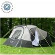 Outdoor Revolution Star Camper 3 Tunnel Tent
