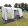 Sunncamp Strand 390 Plus Porch Awning