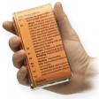 Adventure Medical Kits Heatsheets Emergency Blanket - 2 Person