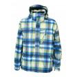 Trespass Heston Men's Ski & Snowboard Jacket