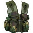 Pro-Force Junior Assault Vest