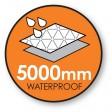 Vango Omega 600XL Tent