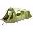 Vango Exodus V 800 Airbeam Tent