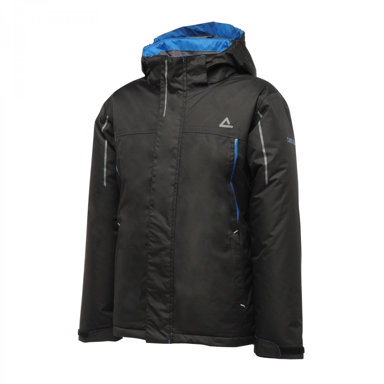 Dare2b-Boysterous-Boys-Ski-Jacket