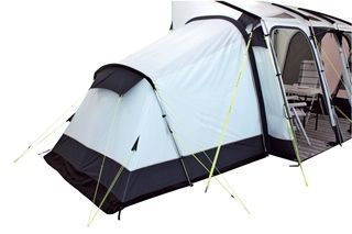 Awning Annexes Amp Inners Awnings Caravan Equipment