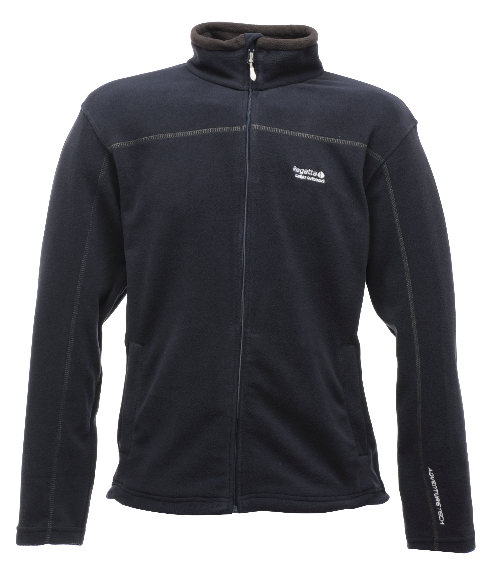 Regatta clothing store