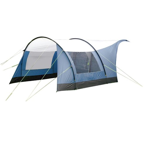 Tent Extensions Tent Canopies To Fit All Tent Brands