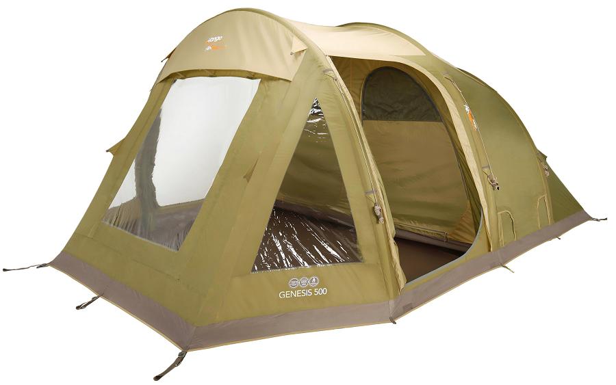 Inflatable Tents Blow Up Tents Huge Range Keen Pricing