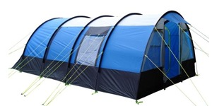 8 Man Tents  sc 1 st  Outdoor Megastore & 8 Man Tents | Tents For 8 People | Large Family Tents | Sale Prices
