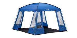 Gazebo's & Utility Tents