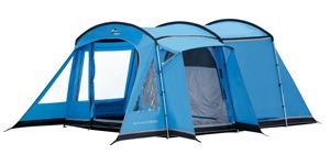 5 Man Tents