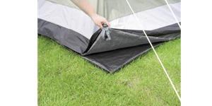 Tent Groundsheets