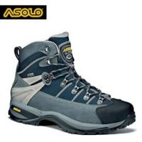 Womens Outdoor Footwear