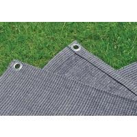Awning Groundsheets & Carpets