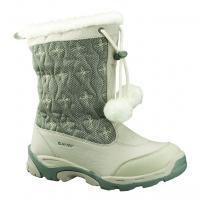 Hi-Tec Snow Boots