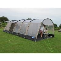 Family Tents for 8 People