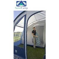 Awning Annexes & Inners