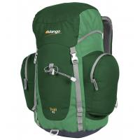 Medium Rucksacks (40-60 Litres)